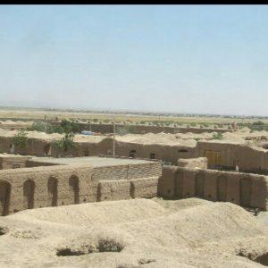 روستای گردشگری اکبر آباد